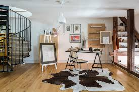 Rustic Office Decor Motivational Rustic Home Office Designs That Will Inspire You