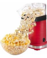 popcorn maker target black friday don u0027t miss these deals on chocolate makers