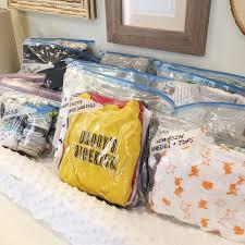 best 25 clothing storage ideas on pinterest clothes storage