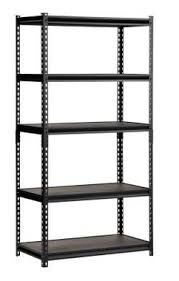 home depot opening time on black friday home depot black friday 5 shelf black steel storage unit only