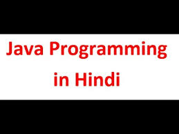 java null layout manager swing 69 no layout or null layout manager in java youtube