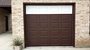 Overhead Door Panels Door Garage Garage Door Repair Garage Door Panels For Sale