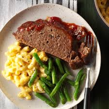 america s test kitchen meatloaf melt in your mouth meat loaf recipe taste of home