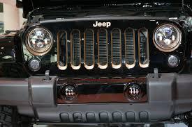 jeep black headlights jeep sondauto u0027s blog