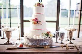 invision events wedding planner auburn birmingham atlanta