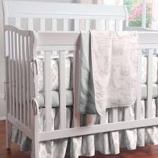 nursery bedding sets best baby decoration crib set e2 80 94perfect