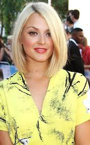 Bob Frisuren Tutorial by 44 Best Frisuren Images On Bobs Hairstyles For