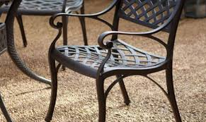 Black Patio Chairs by Arresting Plastic Patio Chairs Tags Redwood Patio Furniture