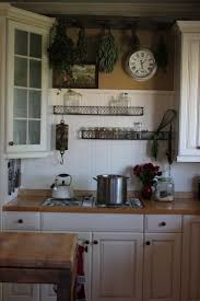 furniture beautiful kitchen furniture for kitchen decoration with