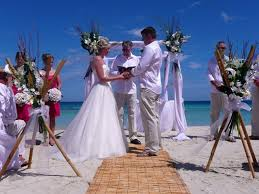 wedding arches hire perth bon bon weddings perth garden weddings arches