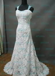 blue lace bridesmaid dresses jw13205f blue lace wedding dress with cap sleeves