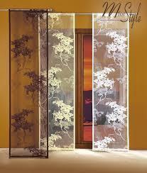 Diy Blinds Curtains Single Net Sheer Window Panel Blind Curtain Fly Screen Multple