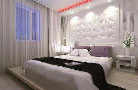 bedrooms interesting awesome bedroom ceiling light fixtures