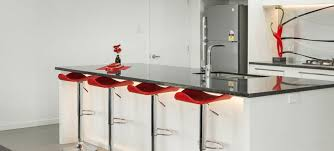 kitchen splashbacks ideas the kitchen design company engineered stone benhctops