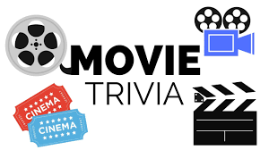movie trivia questions and answers youtube