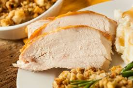 keeping turkey and after cooking thriftyfun
