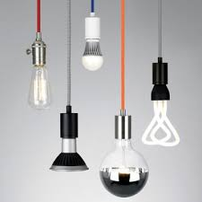 light bulb for outdoor fixture outdoor lighting modern outdoor light fixtures at lumens com