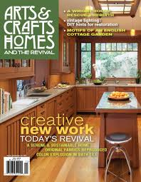 Arts And Crafts Home Interiors Arts U0026 Crafts Homes Fall 2017 Arts U0026 Crafts Homes And The Revival