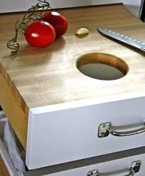 cutting board kitchen island cutting board kitchen island cutting board drawer chopping board