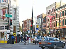 a shopping guide to chicago u0027s wicker park area condé nast traveler