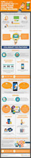 2121 best infographics images on pinterest infographics