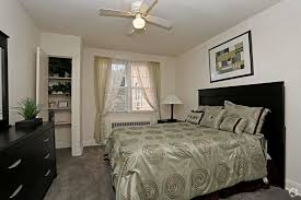 yorkewood apartments rentals baltimore md apartments com