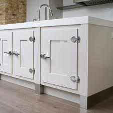 kitchen cabinet handle ideas farmhouse style cabinet hardware moraethnic