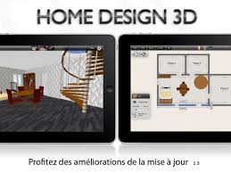 Download 3d Home Design By Livecad Free Version Home Design 3d By Livecad Freemium For Ipad Download Free Home
