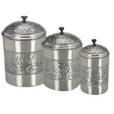white canister sets kitchen kitchen kitchen canister sets white canisters fascinating 36