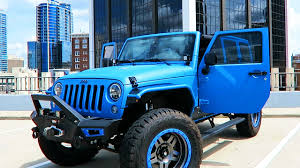 tiffany blue jeep dream jeep images reverse search