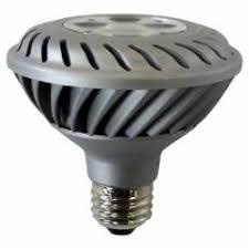 Led26dp38s830 25 Lamps Bulbs Led Reflector Lamps Villa Lighting