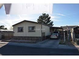 3 bedroom mobile home for sale 3 bedroom home for sale in desert inn mobile est 02