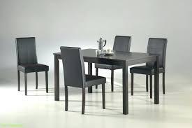 table et chaise cuisine fly fly chaise cuisine chaise haute bar fly bars et chaises
