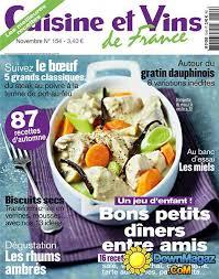 cuisine et vin cuisine et vins de recettes 100 images cuisine et vin de
