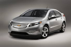 chevy tracker 2014 2014 chevrolet volt overview cargurus
