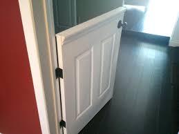 home depot interior doors sizes home depot interior doors door installation cost 6 panel sizes