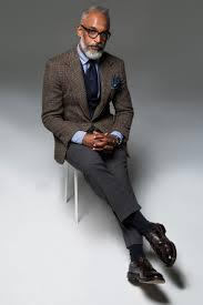 Mens Dress Clothes Online Best 25 Older Mens Fashion Ideas On Pinterest Men U0027s Suits Mens