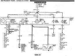 91 cabriolet tach wiring diagram vdo tach wiring u2022 wiring diagrams