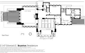 Famous House Floor Plans Frank Lloyd Wright House Designs Marvellous 20 The Most Famous