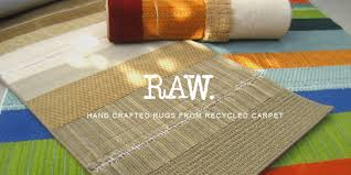 Remnant Rugs Cheap Rugs Made From Recycled Carpet Remnants Love That It Is Recycled