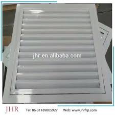 Decorative Wall Return Air Grille Return Air Vent Sizes What Is The Purpose Of A Return Air Vent