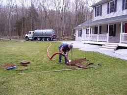 septic tank cleaning sss canton ct east hampton ct