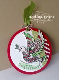 photo album christmas dove ornaments all can download all guide
