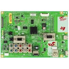 t rsc8 10a 11153 tv parts lcd tv parts plasma tv parts tv repair shopjimmy
