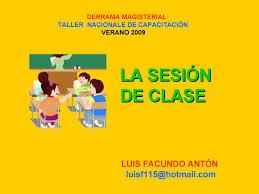 sesiones desarrolladas de religion calaméo sesión de aprendizaje