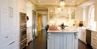 reface kitchen cabinets cost cost of refacing kitchen cabinets vs new trendyexaminer