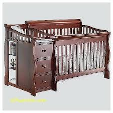 Sorelle Vicki 4 In 1 Convertible Crib Sorelle 4 In 1 Crib Sorelle Verona 4 In 1 Convertible Crib Changer