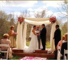 Wedding Arches How To Make Can I See Your Wedding Arch Weddingbee