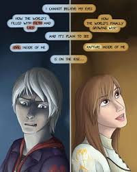 76 best devil may cry images on pinterest drawings beautiful