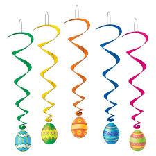 easter decorations easter decorations party supplies partycheap